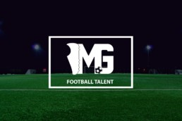 MG Football Talent