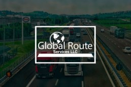 Global Route Services