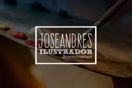 Joseandres Ilustrador