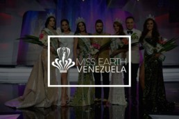 Miss Earth Venezuela